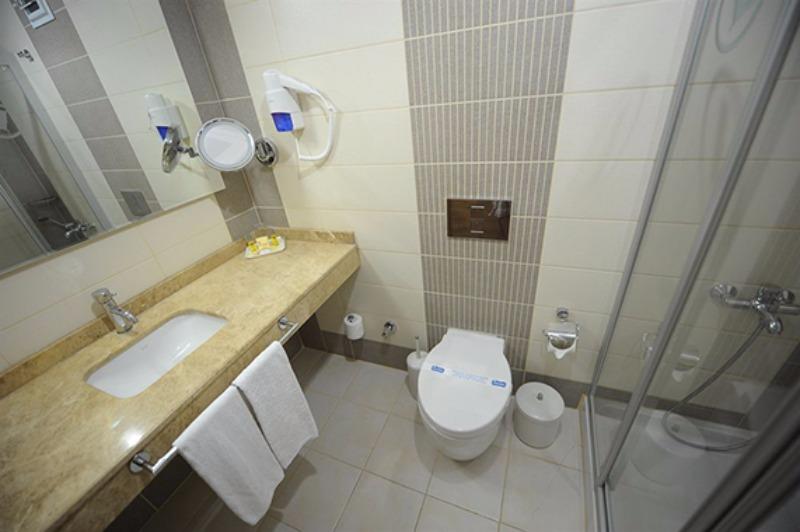 SUİTE LAGUNA HOTEL22752