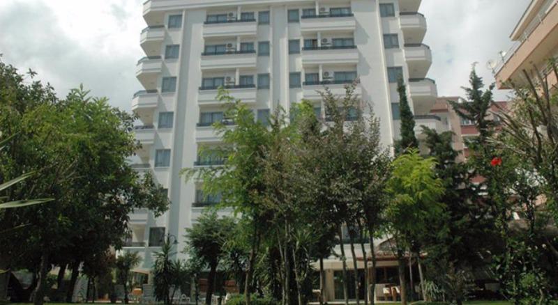 SUİTE LAGUNA HOTEL22758