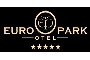 Euro Park Otel