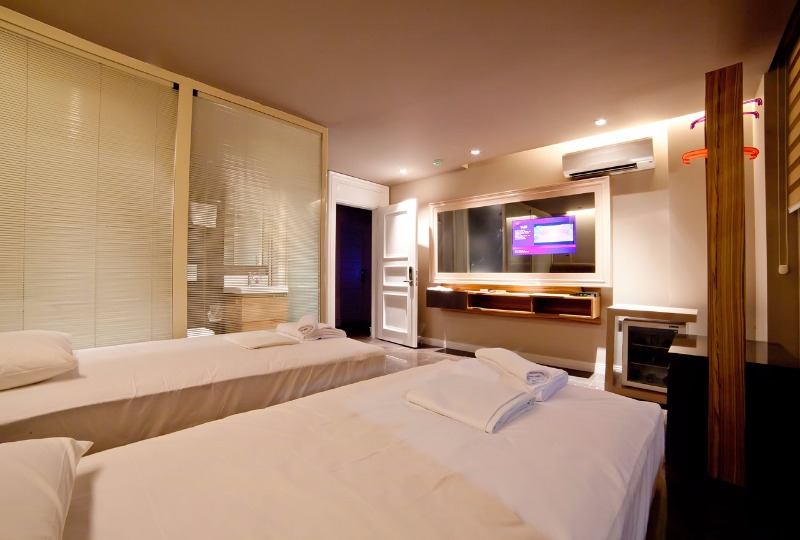 Upper House Hotel22873