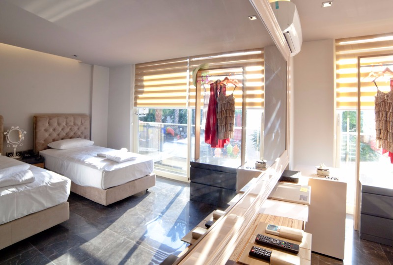Upper House Hotel22875