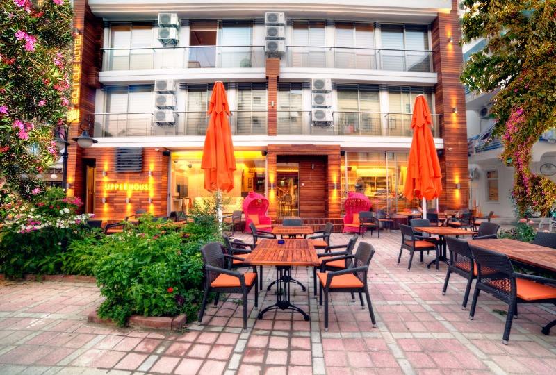 Upper House Hotel22881