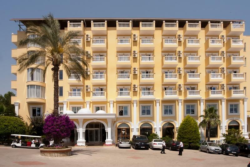 ACG Palace Hotel22894
