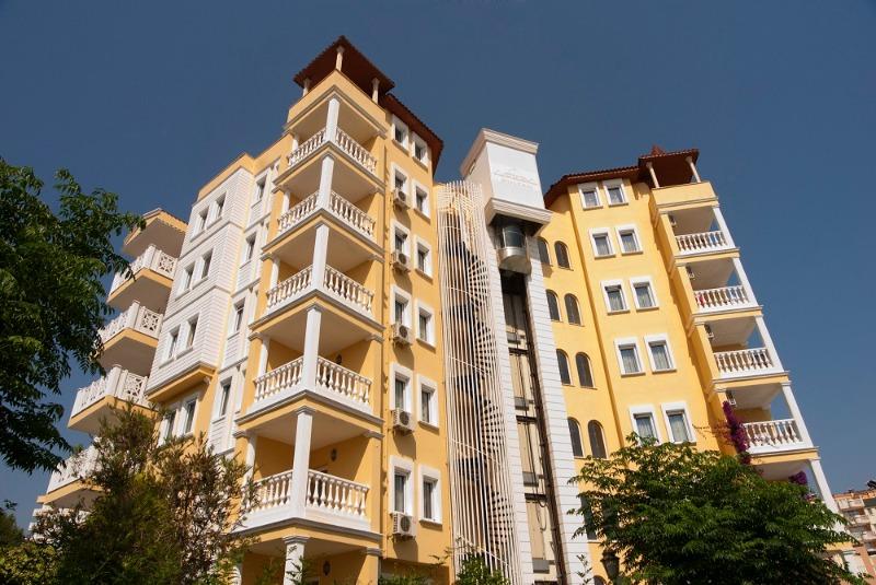 ACG Palace Hotel22893