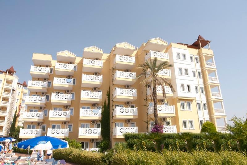 ACG Palace Hotel22896