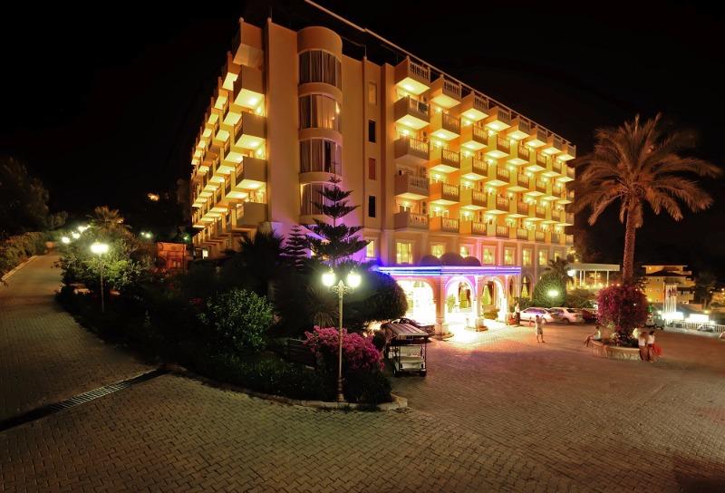 ACG Palace Hotel22897
