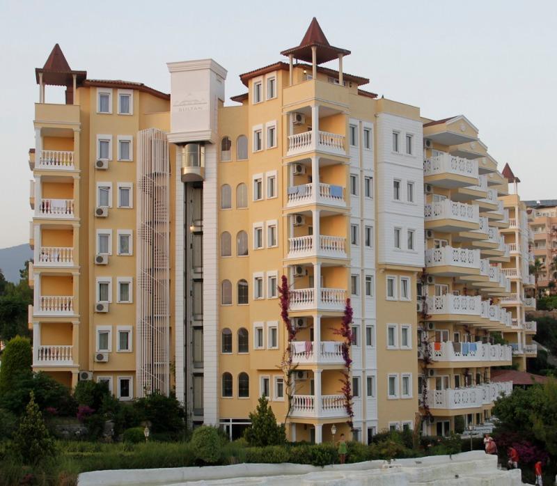 ACG Palace Hotel22900