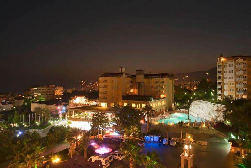 ACG Palace Hotel22898