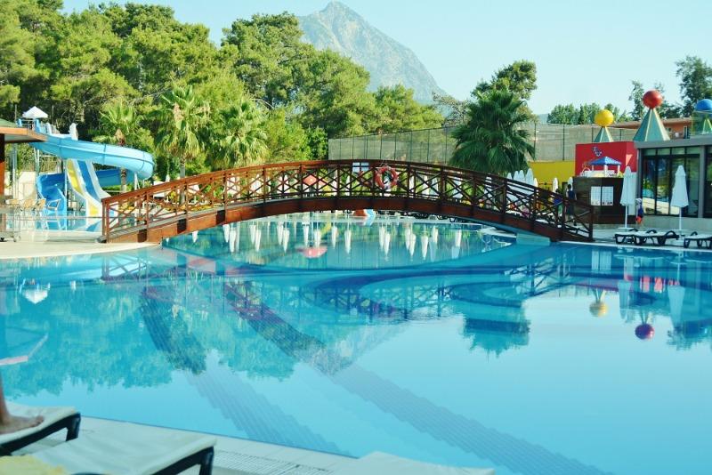 Eldar Resort Hotel22913