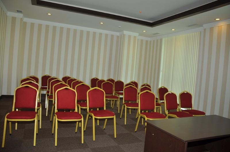 Eldar Resort Hotel22923