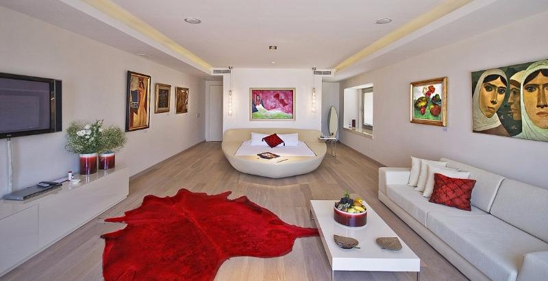 Casa dell'Arte Bodrum22980