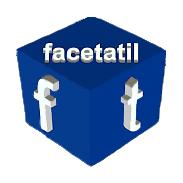 FaceTatil.com