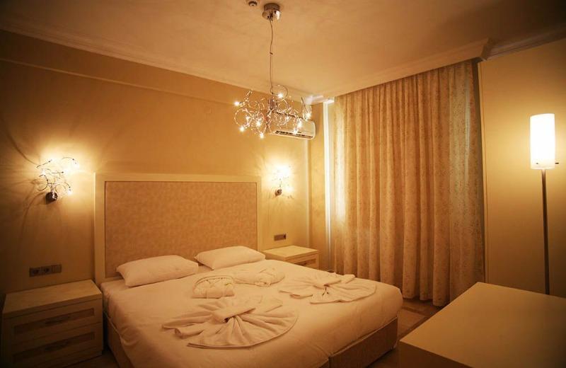Hanneys Holidays Hotels23094