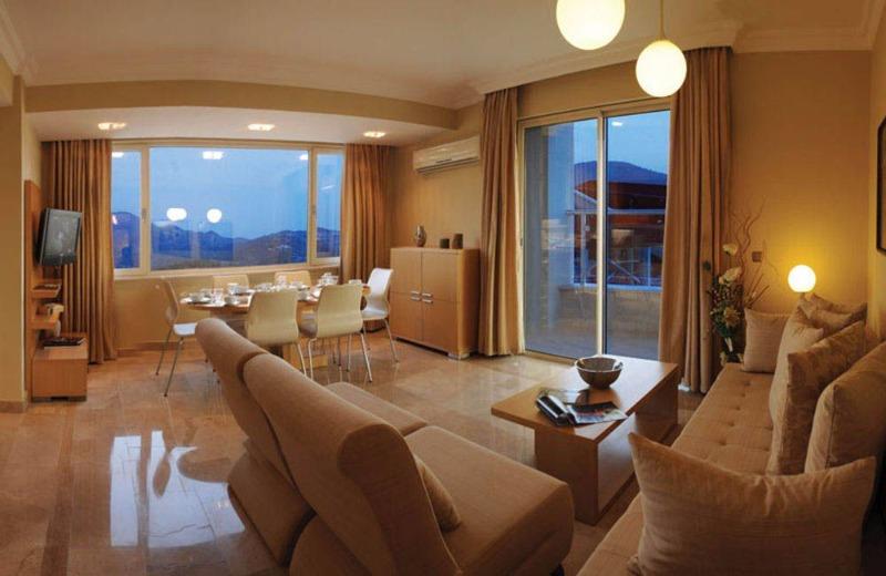 Hanneys Holidays Hotels23097