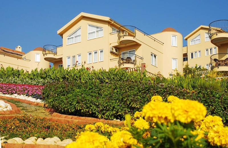 Hanneys Holidays Hotels23102