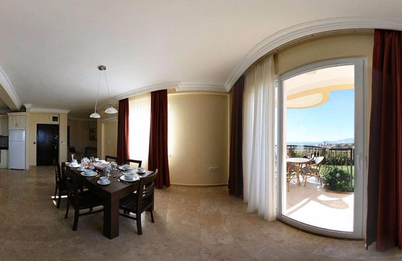 Hanneys Holidays Hotels23111