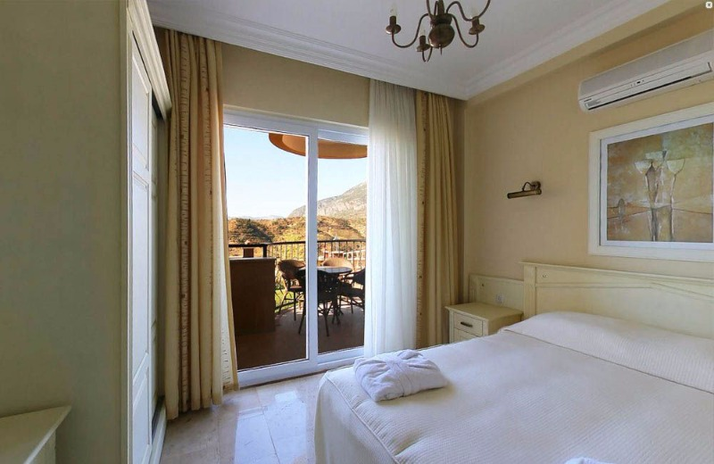 Hanneys Holidays Hotels23112