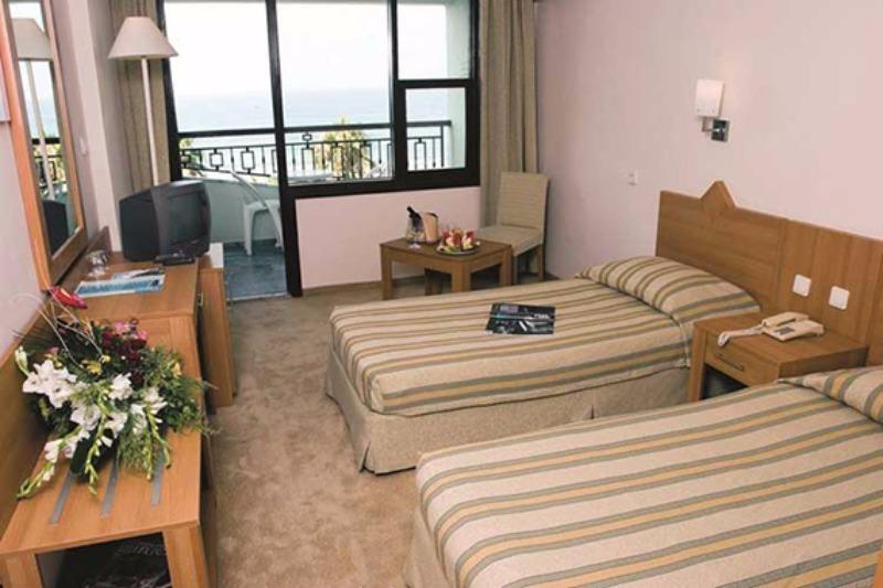 ELYSEE HOTEL23278