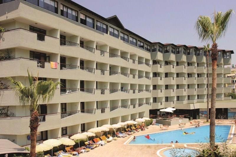 ELYSEE HOTEL23279