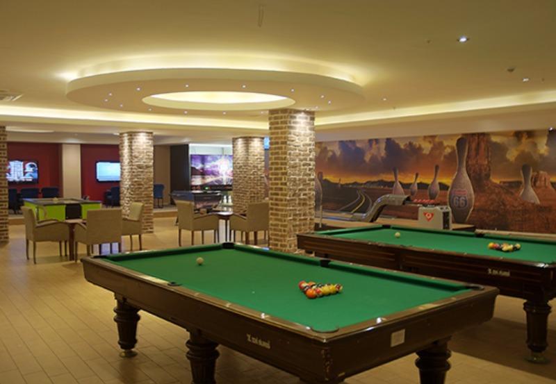 GALERİ RESORT HOTEL23346