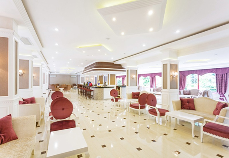 GALERİ RESORT HOTEL23350