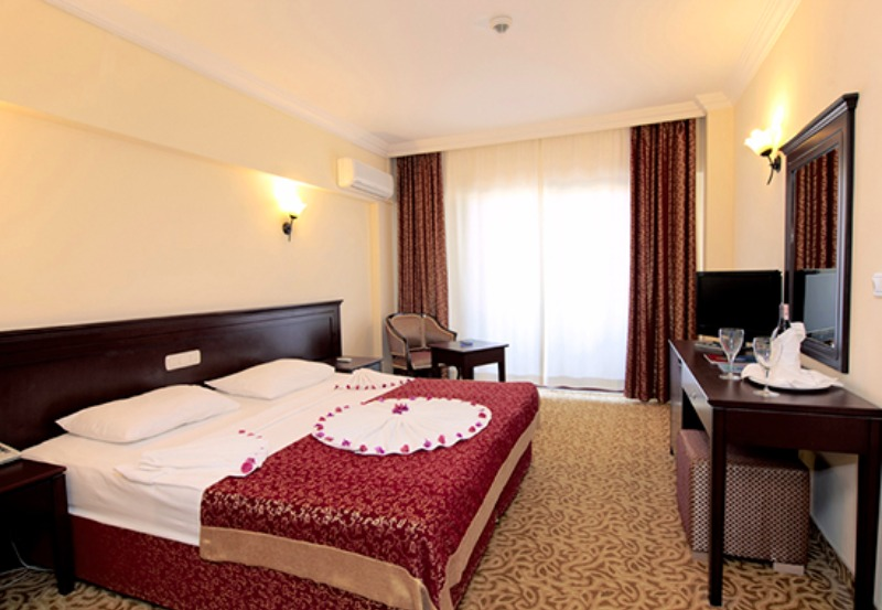 GALERİ RESORT HOTEL23360