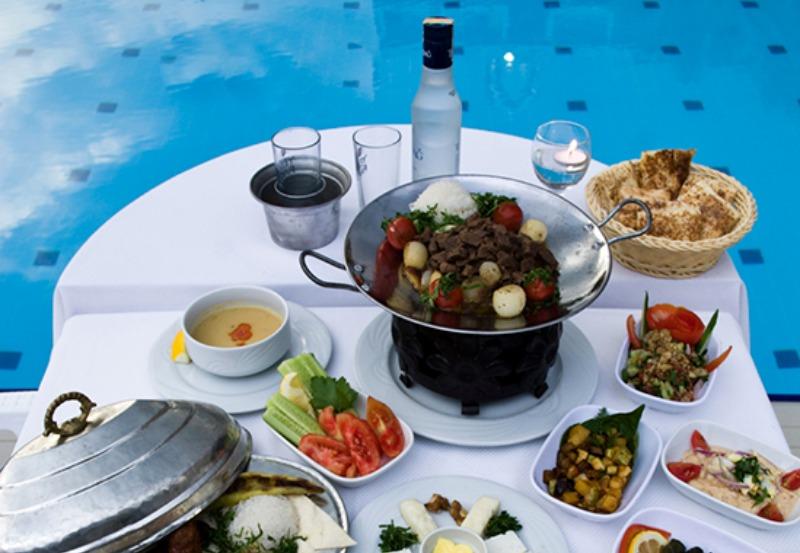 GALERİ RESORT HOTEL23361