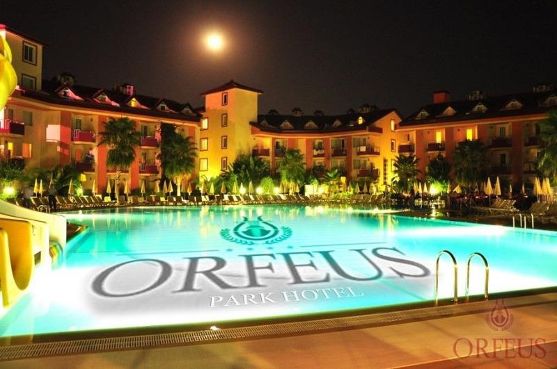 ORFEUS PARK HOTEL23953