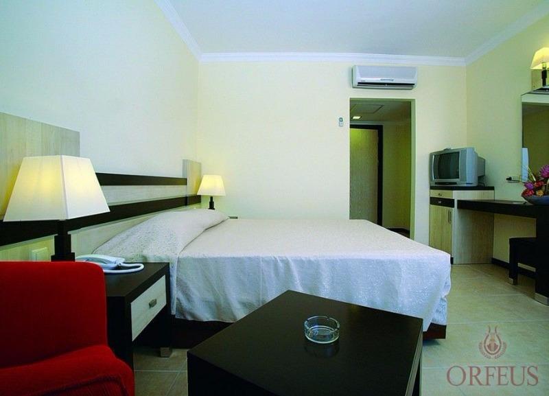 ORFEUS PARK HOTEL24999