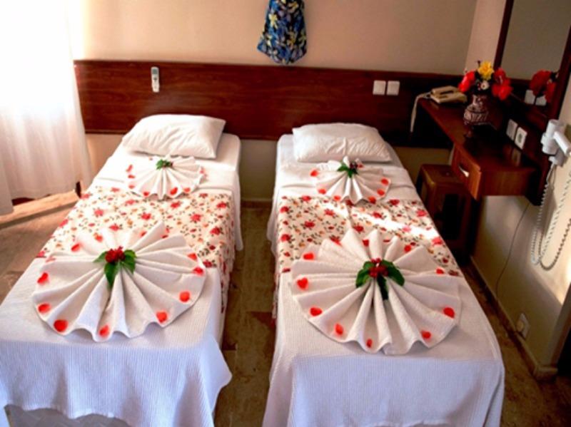 HAN DALYAN HOTEL25002