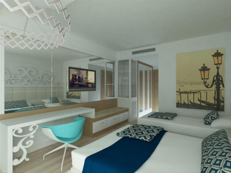 AZURA DELUXE RESORT HOTEL & SPA25266