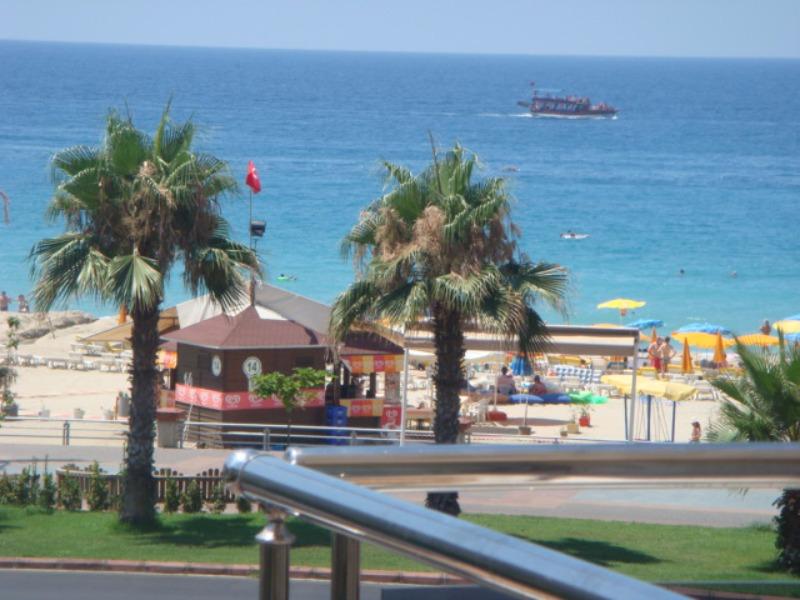 İkiz Hotel25462
