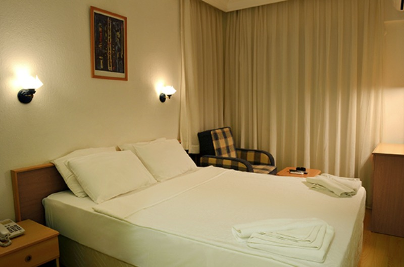 CLUB SCALA NUOVA HOTEL25469