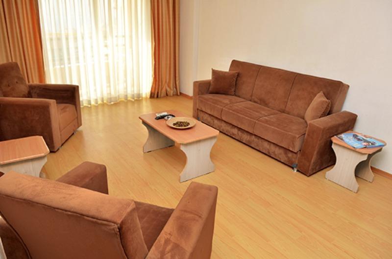 CLUB SCALA NUOVA HOTEL25471