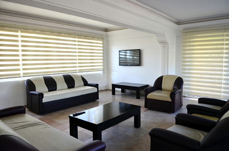 CLUB SCALA NUOVA HOTEL25473