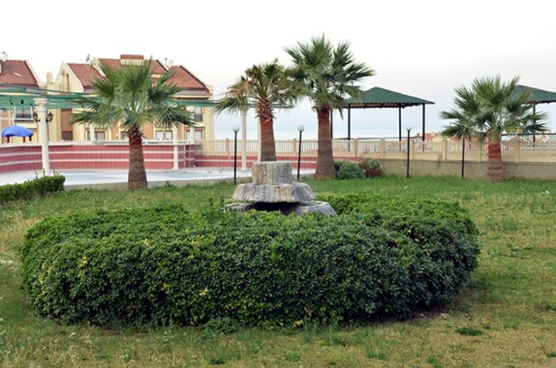 CLUB SCALA NUOVA HOTEL25488