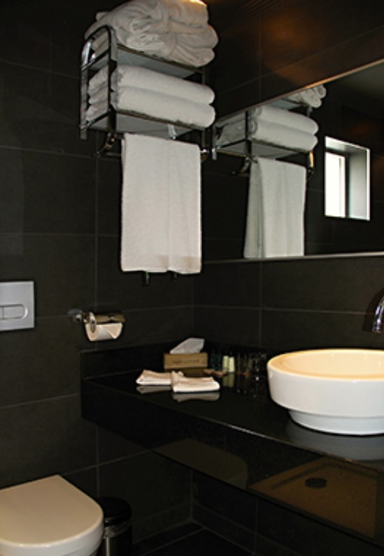 MARİNA GO HOTEL25491