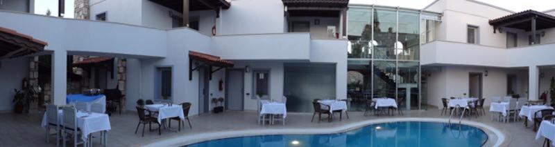 MARİNA GO HOTEL25492
