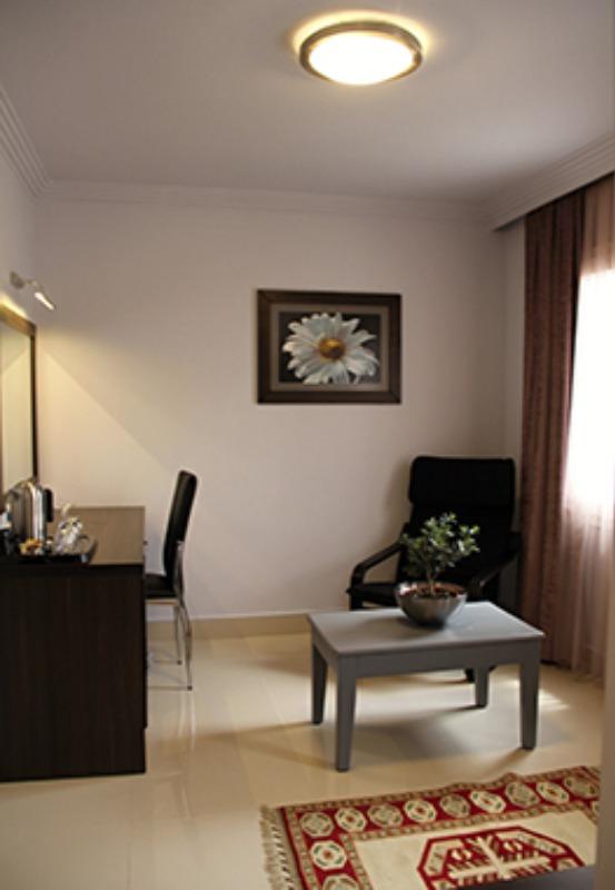 MARİNA GO HOTEL25494