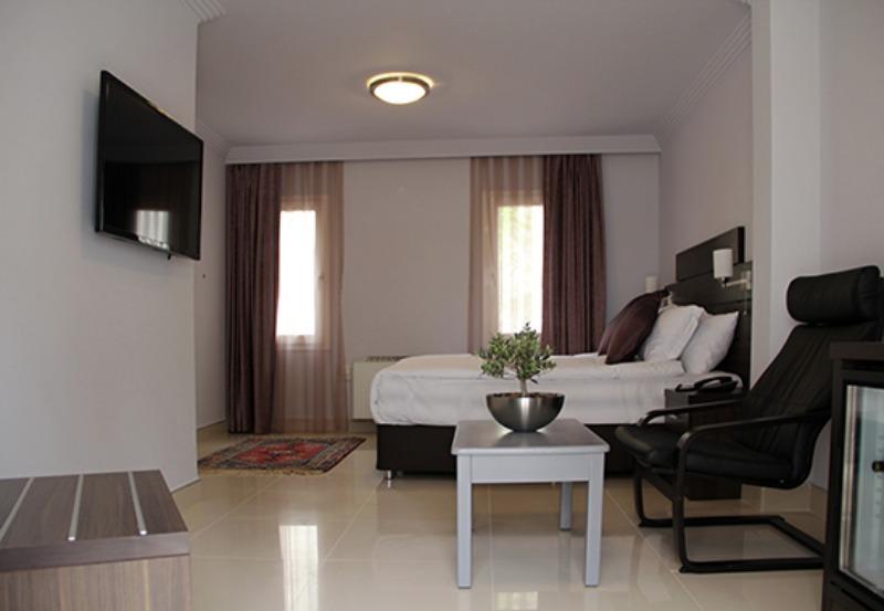 MARİNA GO HOTEL25495