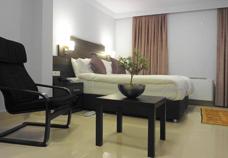 MARİNA GO HOTEL25497