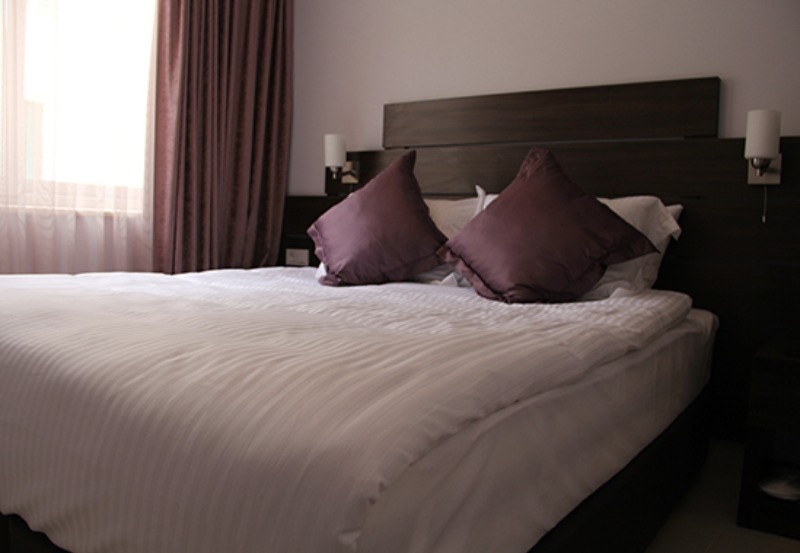MARİNA GO HOTEL25499
