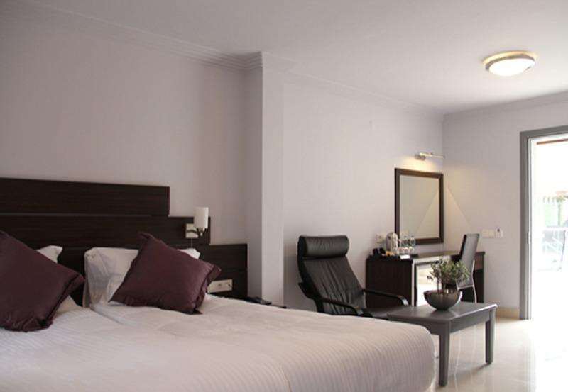MARİNA GO HOTEL25501