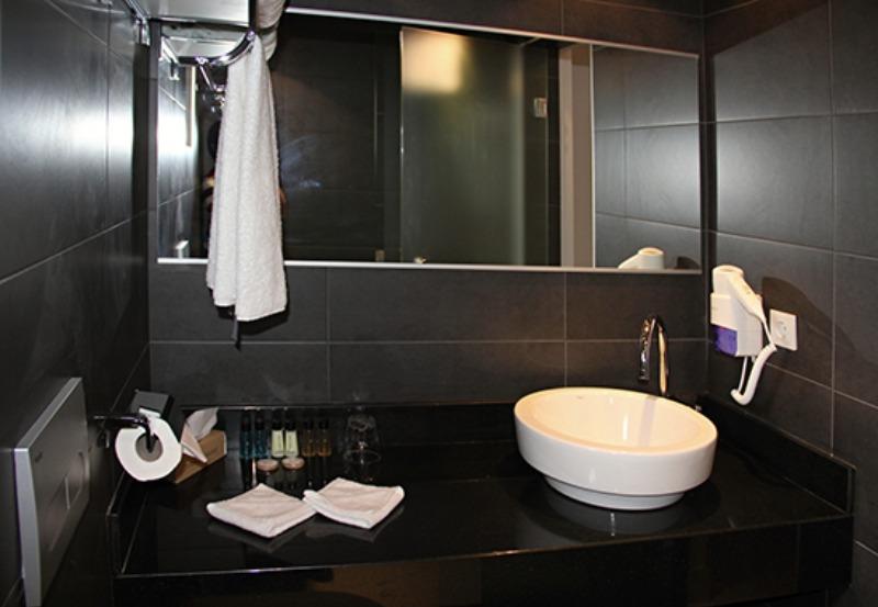 MARİNA GO HOTEL25505