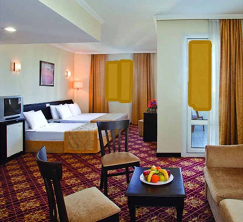 ADONİS HOTEL25566