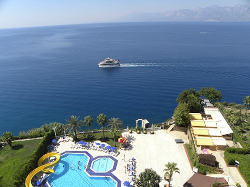 ADONİS HOTEL25565