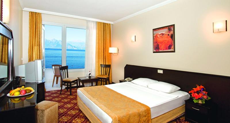 ADONİS HOTEL25568