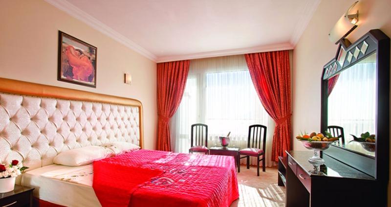 ADONİS HOTEL25569