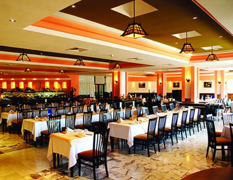 ADONİS HOTEL25575