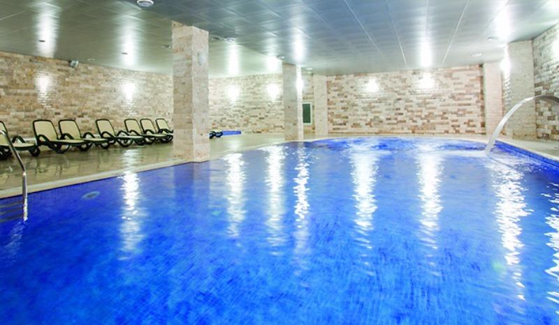 ADONİS HOTEL25576